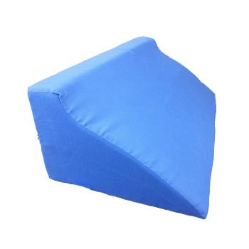 三角型翻身垫